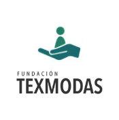 text-moda